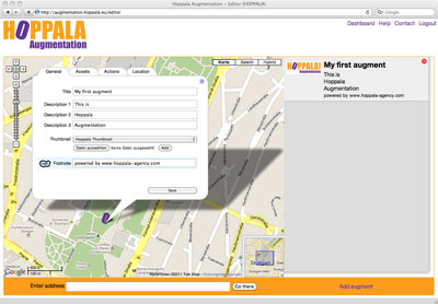 http://www.hoppala-agency.com/wordpress/wp-content/uploads/2011/02/Hoppala-Augmentation-Screenshot.jpg